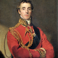 Arthur Wellesley, Wellington hercege