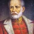 Józef Zachariasz Bem:  I. rész