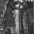 """""""Jeruzsálemjáró"""" I. Sigurd"""