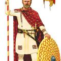 Flavius Stilicho