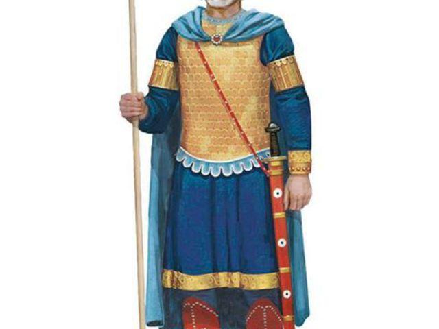 II. Baszileiosz