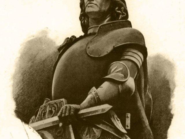 Hunyadi Mátyás halála - és a krónikások.