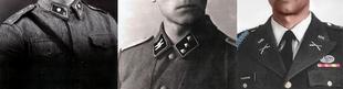 Lauri Allan Törni