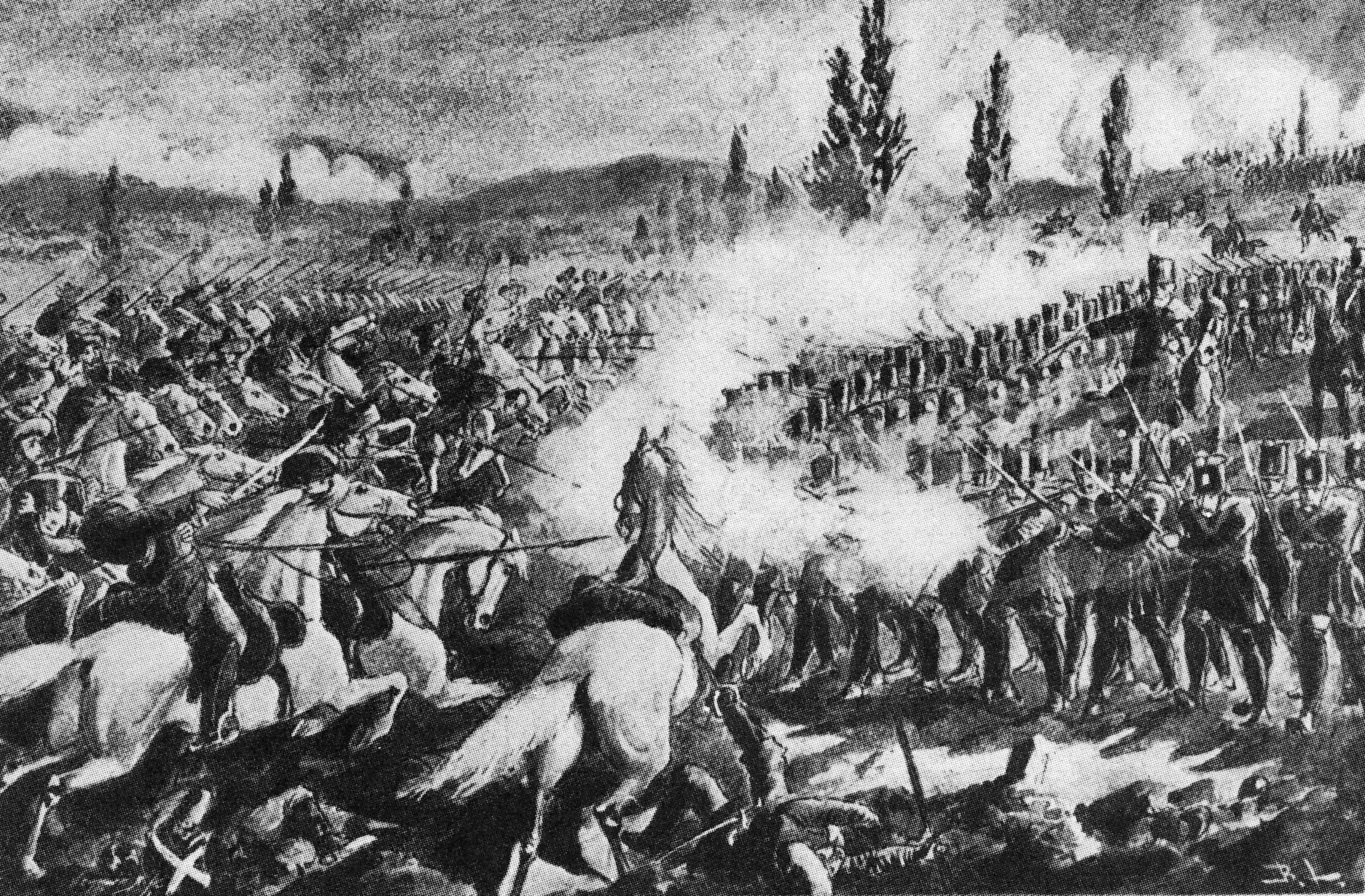 battle_of_segesvar_bellony.jpg