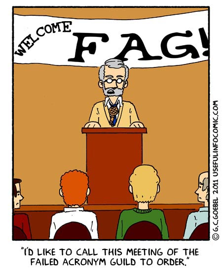2011-05-07-new acronym_-_source-usefulinfocomic.com.jpg
