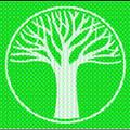 Környezetvédő korrupció - Számoljunk együtt! 4. rész