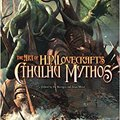 !OFFLINE! The Art Of H.P. Lovecraft's Cthulhu Mythos. national accion focuses updated Campeon Array beelden