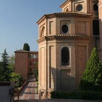 7.nap: Abbazia di Monte Oliveto Maggiore - Lucignano - Arezzo