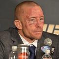 TD MMA: GSP: Korábban kellett volna lelépnem
