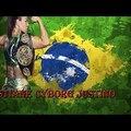 TD|MMA: Hát ezért Cyborg a világ legfélelmetesebb nője (videó)