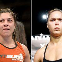 TD|MMA: Rousey – Correia és Shogun – Kicsi Nog visszavágó augusztusban?