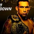 TD|MMA: Curitiba felrobban - itt a visszaszámlálás a UFC 198-hoz (videók)