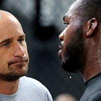 TD|MMA: Jones edzője: az erőemelés probléma