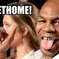 TD|BULVÁR: 5 elképesztő történet a ma 50 éves Mike Tysonról