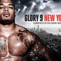 Glory 9: Három emlékezetes küzdelem a gáláról