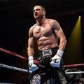 TD|MOVIE: Feltámad a box a mozivásznon a Southpaw révén?