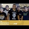 TD|MMA: Trollarc visszatér - UFC 198: Embedded, első epizód