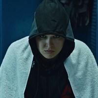 TD|MMA: Ronda Rousey miatt a feje tetejére állították a UFC 193: Embeddedet