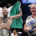 TD|BULVÁR: Holly Holm és Conor McGregor taroltak a Nyolcadik, Éves MMA Díjkiosztón is