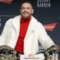 Conor McGregor most már a UFC társtulajdonosa akar lenni