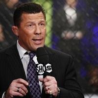 TD|MMA: Pat Miletich: Lawler szétkapná GSP-t