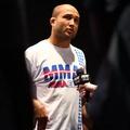 TD|MMA: Szeptemberig tiltották el B.J. Penn-t, épp időben fog visszatérni egy GSP-bunyóra