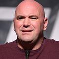 TD|MMA: UFC Fight Night 91: túl sok a jóból?