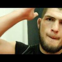 TD|MMA: Khabib Nurmagomedov négy perc alatt szétzúzná McGregort
