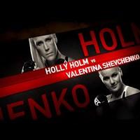 TD|MMA: UFC on Fox: Holm vs. Shevchenko - út az oktagonba (videók)
