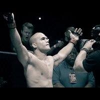 TD|MMA: Rakéta Robi visszatér - UFC 201 bővített előzetes (videó)