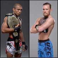 TD MMA: Nyár közepére csúszhat az Aldo – McGregor leszámolás