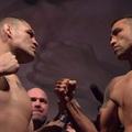 TD|MMA: Bajnokok a házban – UFC 188: Embedded, ötödik és hatodik epizód