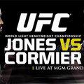 TD|MMA: UFC 182 Jones vs Cormier elő közvetítés itt