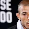 TD|MMA: Aldo bekeményít: csakis címmeccs jöhet – vagy McGregor újra, akár cím nélkül