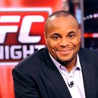 TD|MMA: Daniel Cormier: Mit kellett volna csinálnom?