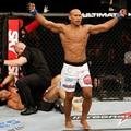 TD|MMA: Ne fuss Bisping, ne fuss!