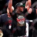 TD|MMA: Az UFC-be igazolt a Bellator bajnok