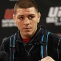 TD|MMA: Megkerült Nick Diaz – UFC 183: Embedded, második epizód