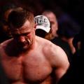 TD|MMA: Cro Cop beismerte, hogy növekedési hormonokat használt