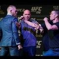 TD|MMA: UFC 202: Diaz vs. McGregor 2 sajtókonferencia élőben