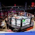 TD|BRAIN: Gondolatok a magyar amatőr küzdősport jelenéről és jövőjéről
