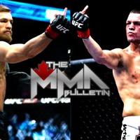 TD|MMA: Nate Diaz ugrik be McGregor ellen a UFC 196-ra