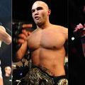 TD|MMA: McGregor, Holm és Lawler is ott van az idei ESPY-jelöltek között