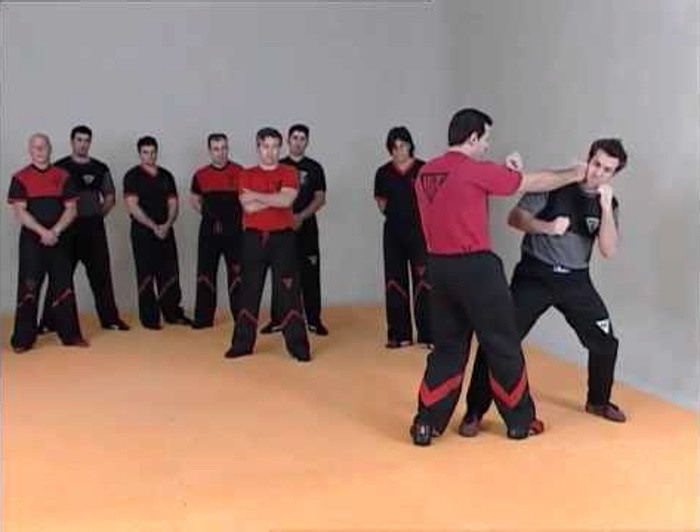 wushu-watch-how-i-learned-to-stop-worrying-and-love-wing-chun.jpg