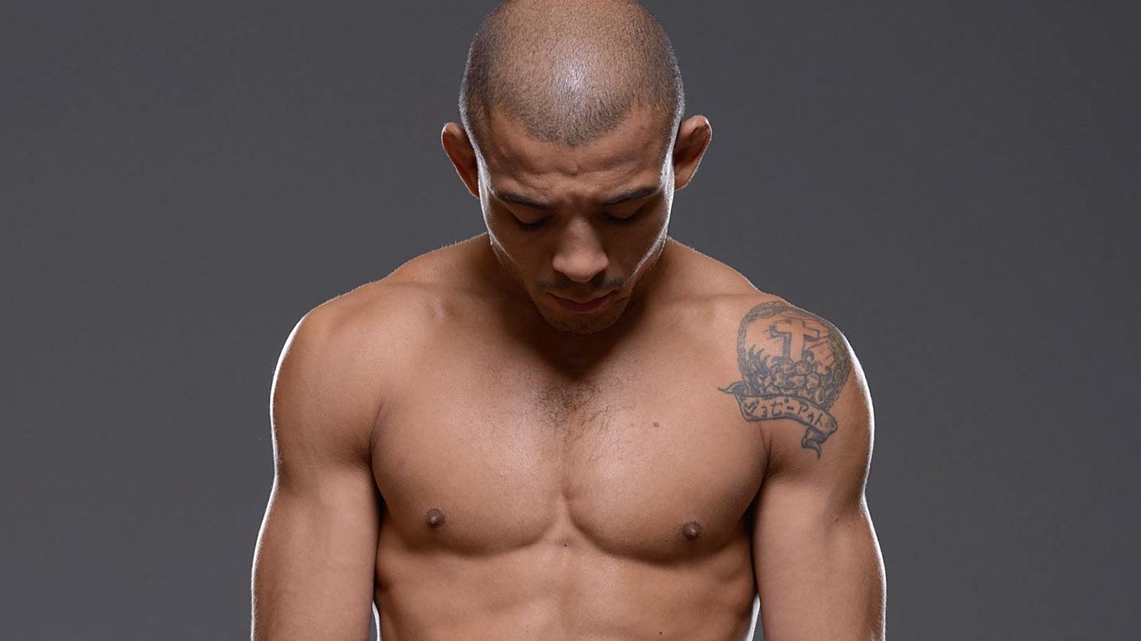 020514-ufc-featherweight-champion-jose-aldo-pi-.jpg