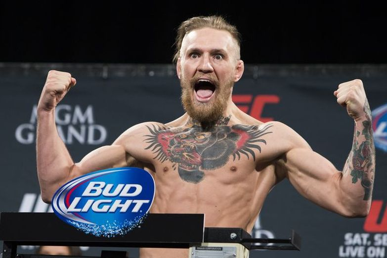 029_conor_mcgregor_1411776802_0_0.jpg