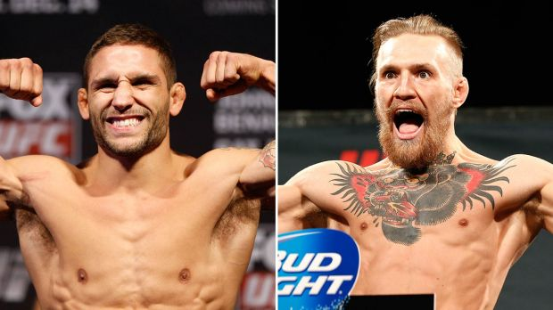 100614-ufc-chad-mendes-and-conor-mcgregor-jw-pi_vadapt_620_high_0.jpg