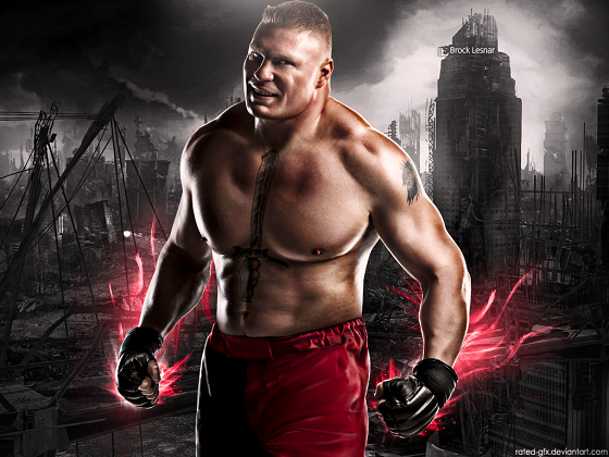 brock_lesnar_wallpaper_by_rated_gfx-d5j2n7w.png