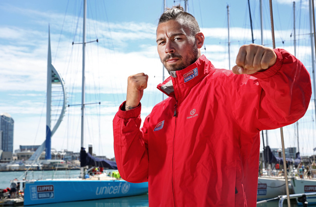 dan-hardy-ahead-of-clipper-race-2---photo-credit-clipper-race.jpg