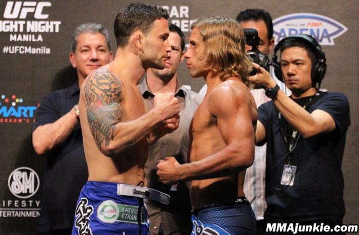 frankie-edgar-urijah-faber-ufc-fight-night-66.jpg